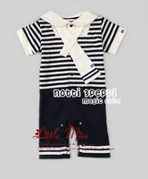 Рубашка для мальчиков Kids Fashion Boys Shirt Dark Blue&White&Red Lapel Tops Age Baby:2-7Y Support Mixed Designs