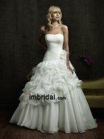 Свадебное платье 2012 Formal Quinceanera dress Prom Ball Gowns Pageant Dresses US SIZE 4-6-8-10-12