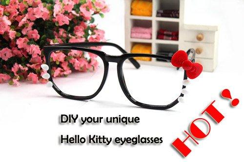 Eyeglass Frame Repair Pasadena : PARTS OF EYEGLASSES - EYEGLASSES