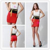 Платье для вечеринки  90217