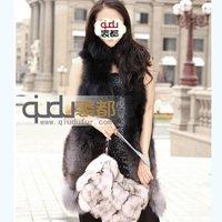 Свадебное украшение для волос QIUDU QD11670 a G