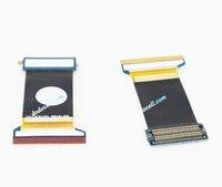 Гибкий кабель для мобильных телефонов Other LCD Samsung D880 D888