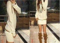Женские блузки и Рубашки Cindy  121933