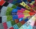 2012 Hot Sell glitter mesh fabric
