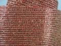 2013 Hot selling glitter mesh fabric S2106