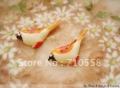 30*14mm Flat Back Cute resin bird cameo,Earring/Necklace resin flower cameo cabochon pendants,100pcs Free shipping