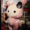 J1 San-X sentimental circus plush bunny stuffed plush toy, 30cm