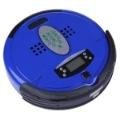 4 IN 1 Multifunctional Floor Auto Robot Vacuum Cleaner