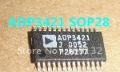 ADP3421 ADP3421J ADP3421JRU TSSOP28 Notebook computer NEW ORIGINAL SHORT LEAD TIME