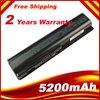 Laptop Battery For HP COMPAQ Presario CQ40 CQ45 CQ50 CQ60 CQ61 CQ70 CQ71 484170-002 484171-001