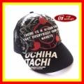 Free Shipping Japan Anime Narudo/Naruto Cosplay Costume CAP HAT TWN4184