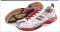 Badminton sports shoes footwear outdoor shoes