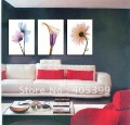 Free Shipping ! Modern Abstract Oil Painting , Canvas Oil Painting for hotel decoration ytthh036