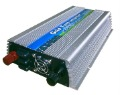 1pc GTI 800W 220Vac or 110Vac 50/60Hz Grid Tie Inverter (High Frequency Solar on grid Inverter) dropshipping