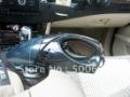 DC 12V 130W Wet & Dry amphibious hand Car vacuum cleaner,auto vacuum sweeper,aspirator dust catcher collector