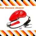 3 in 1 Multifunctional handy auto Car vacuum cleaner,vacuum sweeper,aspirator dust catcher dust collector