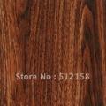 hot sale Wood Pattern Water Transfer Printing Film Width100cm GW1850
