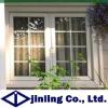 French_Window_PVC_French_Casement_Window_Modern_Grill_Windows_Design ...