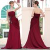 Holiday sale Special Offer DorisQueen designer new arrival new fashion dresses 30611 quinceanera dresses