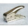 Brand New 1pcs/lot micro SIM card cut caliper for ipad iphone 4 cut with caliper recovery card sets