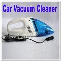 High quality Car Vacuum Cleaner,High Power Mini portable Car Sweeper,Handheld Vehicle Cleaning Machine,Size:29cm x 11cm x 9cm