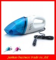 Free Shipping Hot The Vacuum Cleaner Dry Wet Amphibious Automobile Cleaner Portable Mini Vacuum Car Dust Cleaner