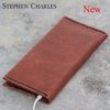 Best Selling / Free Shipping Wholesale Italian leather for Iphone 4 Case - cell phone cases - Cell Phone Accessories