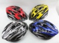 Hot sale 2Pcs 2012 NEW ! Adult Adjustable Bicycle Helmet for Bike Hemet &6 Color FREE SHIPPING/Dropshipping