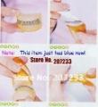 free shipping Mascara FALSE Eyelash Applicator Clip Beauty Tool hot sell!! 50pcs/lot