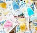 free shipping Mascara FALSE Eyelash Applicator Clip Beauty Tool hot sell!! 100pcs/lot