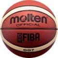 Size7 Molten GG7 basketball, hight quality PU basketball, free shipping with gift, 1pcs/lot