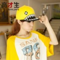 Free shipping 2012 caps baseball for women hip hop caps baseball caps hats snap backs