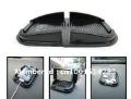 Free shipping Vehienlar slip-resistant pad car non slip pad car auto accessories trainborn slip-resist Non-slip matsant pad