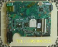 571188-001 Laptop Motherboard For HP DV6 AMD PM