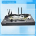 8 Ports Lan Huawei EGW2160 WIFI / 3G / ADSL Unlocked enterprise router
