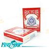 Svengali Deck- Bicycle FREE SHIPPING-King magic tricks toys wholesales