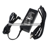 FA001A DC 12V 3.8A Power Adapter Supply Switch Converter Charger For Car Amplifier