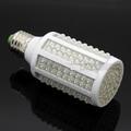 166 LED Corn Light 10W Bulb E27 Lamp Warm White Lighting AC 220V for House Home