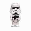 Stormtrooper USB Flash Drive Rubber 1GB 2GB 4GB 8GB 16GB 32GB 64GB