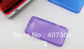 S line wave TPU gel soft case cover For Motorola RAZR i XT890 Free Shipping 20pcs/lot