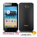 Russian language Newman N2 Unlocked Phone Quad Core Exynos 4412 1.4GHz  4.7