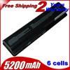 Laptop Battery For Hp 511872-001 HSTNN-LB73 462889-442 7FD034 HSTNN-LB72 HSTNN-UB72 484170-001 484170-002 484171-001 HSTNN-IB72