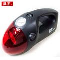 Auto play pump car air pump car inflator car air compressors 3358