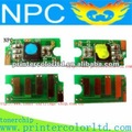 chips Compatible XEROX Phaser 3010 /3040 WorkCentre 3045 Toner Chip / chips for Xerox 106R02182 / 106R02183