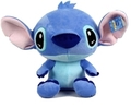 Free shipping children toy Super cute plush toy doll Stitch interstellar baby changeable bee doll 46cm