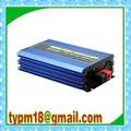 freeshipping Modified Sine Wave inverter 3000w peak 6000W DC 12V /24v/48vto AC 220V power converter