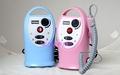 Nail art polish machine nail art tools electric Nail Drill Machine beauty salon equipment 35000RPM 110V-240V