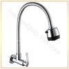 Retail - Luxury Brass Cold Kitchen Faucet, Cold Sink Tap, Cold Kitchen Tap, Free Shipping X5033K2