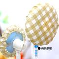 38 non-woven fan cover dust cover fan cover fan cover