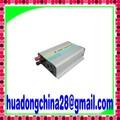 500W on grid solar inverter, grid tie inverter, power inverter free shipping